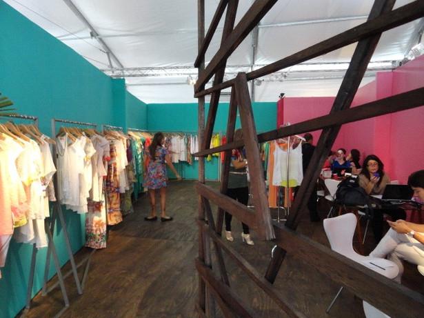 Aquawear 2012