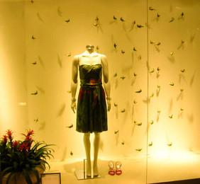 vitdesignleblon2008