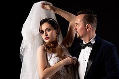 Wedding-X.jpg