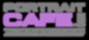 Logo-2020-1-Purple-1.png