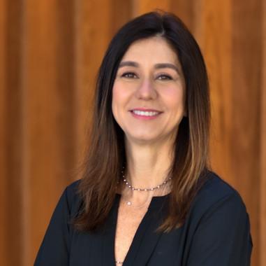 Claudia Prates
