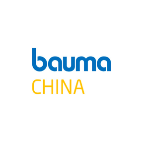 bauma.png