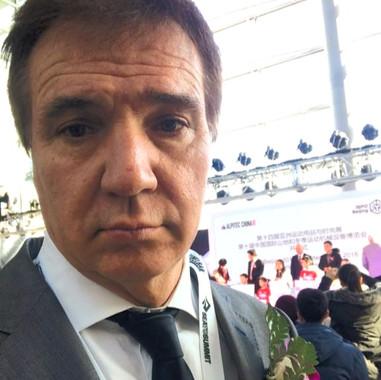 Mauricio Fernandez