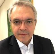 Sérgio Cançado