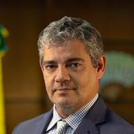 Marcos Troyjo