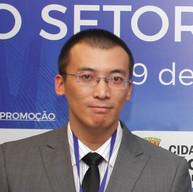 Randy Zhang