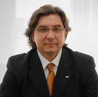 José Roberto Geraldine Júnior