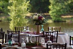 Lakeside Tables
