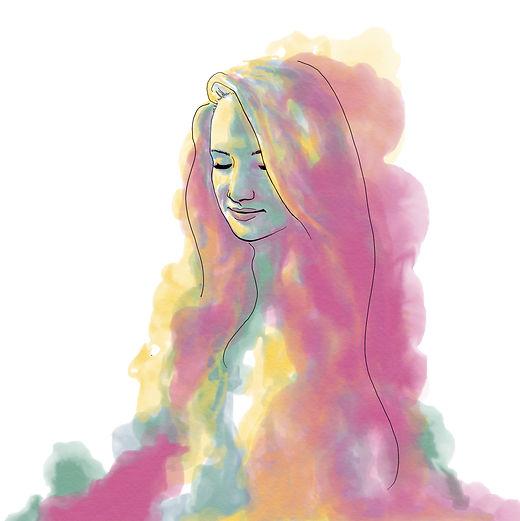 Carolyn Watercolor-01.jpg