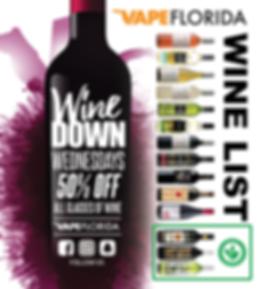 Wine_Down_Wed_v2.png