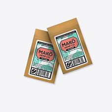 Mako_Hemp_2.png