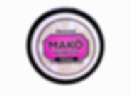Mako_CBD_Balm.png