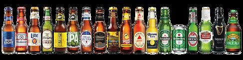 Beer_v1_lrg.png