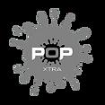 Pop_Xtra_Logo.png
