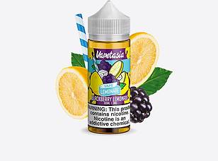 Blackberry_Lemon_Vapetasia_V1.png