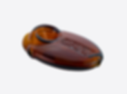 GRAV_Pebble_Spoon.png