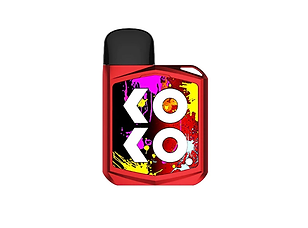 Uwell_Koko_Prime.png