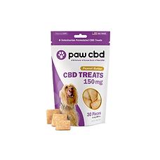 Paw_CBD_Treats.png