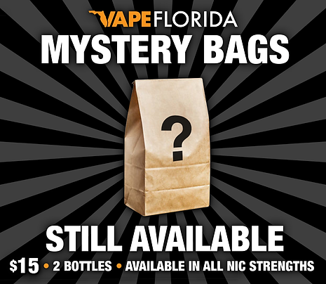 Mystery_Bags.png