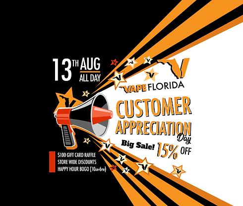 Customer_Appreciation_Day_v5.png