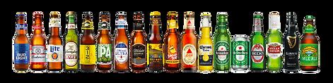 Beer_v1.png