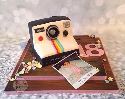 Kelly S Cakeaway Cakes Southampton