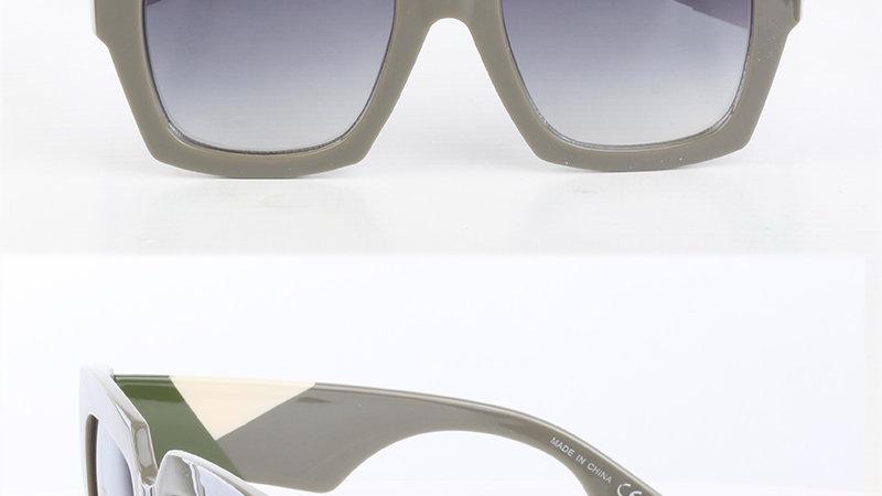 HST Sunglasses
