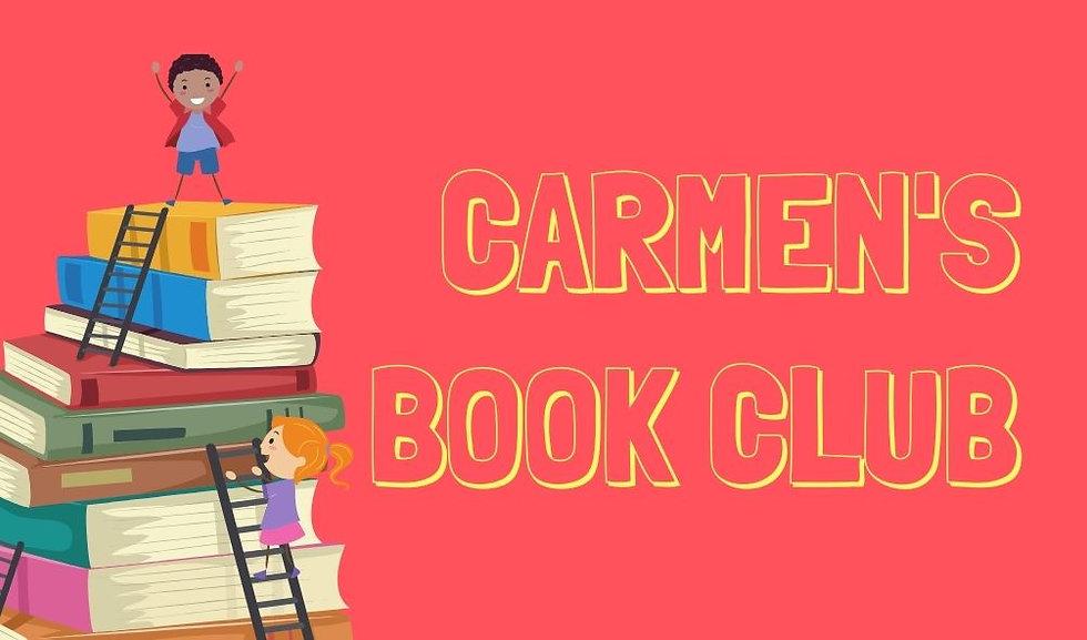 CARMEN'S BOOK CLUB (1).jpg
