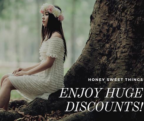 honey Sweet Things.png