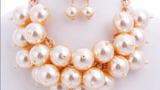 Juicy Pearls