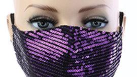 Purple Mask 1
