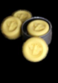 Beeswax-and-Honey-Lotion-Bars-removebg-p