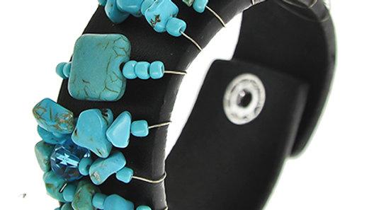 Bracelet Snap