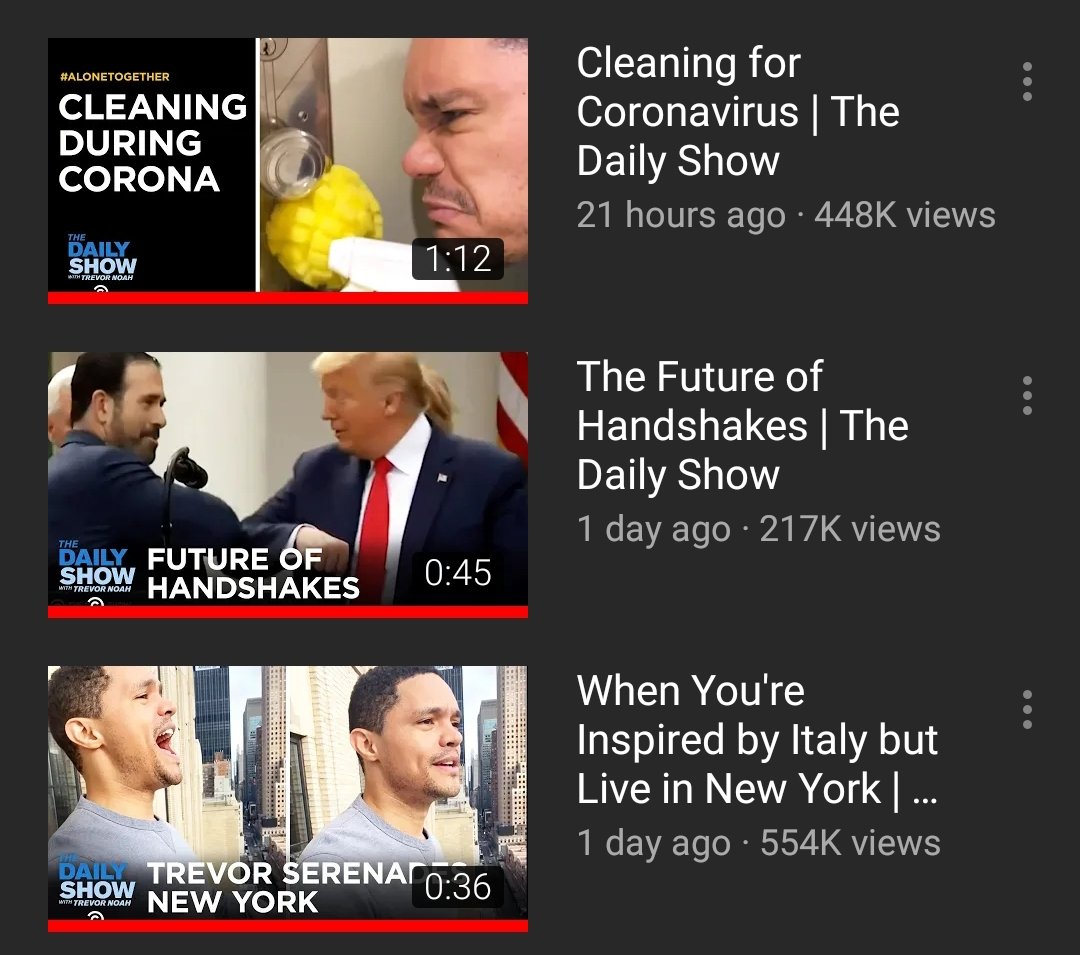 Screenshot_20200318-191327_YouTube