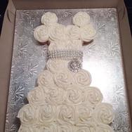 Happy Monday Cake Lovers!! Don't let #Da