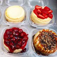 New York Style Cheesecake!!!! #cheesecake #phillycheesecake #newyorkcheesecake #jenkintown #phillyfoodie #phillybakery #bestdessertsinphilly