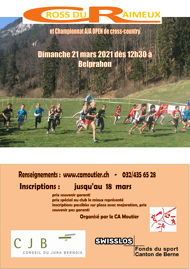 affiche 2021_Page_1.png