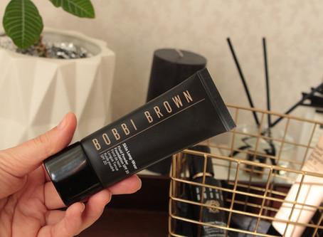 Bobbi Brown Skin Long-Wear Fluid Powder Foundation SPF20 N-042 Beige