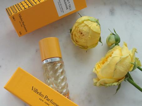 Vilhelm Parfumerie Don't Tell Jasmine EDP