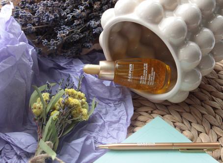 Darphin 8 Flower Golden Nectar
