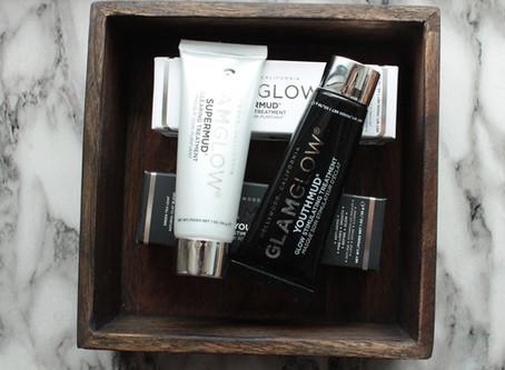 Glamglow - новый формат