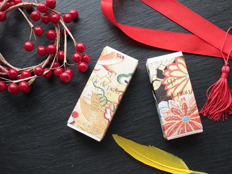 Cle De Peau Reve De Kimono Collection - Lipticks