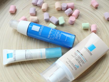 La Roche - Posay Skincare