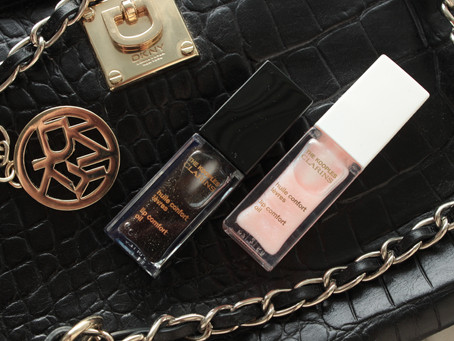 Clarins The Kooples Collection