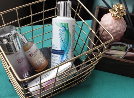 Icon Skin Skincare