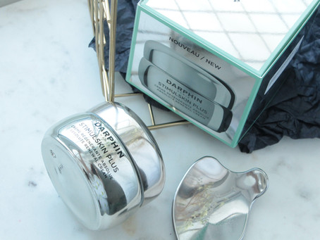 Darphin Stimuluskin Plus Absolute Renewal Cream