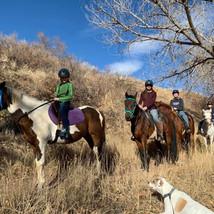 trail ride 7.jpg