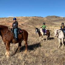 Group trail ride 1.jpg