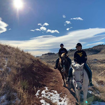 trail ride 8.jpg