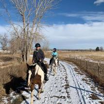 trail ride 6.jpg
